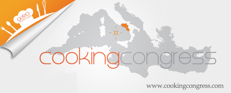 cooking-congress-compl