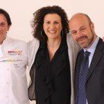 Associazione Pizza napoletana Gourmet3