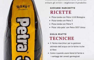 pizza up petra gma