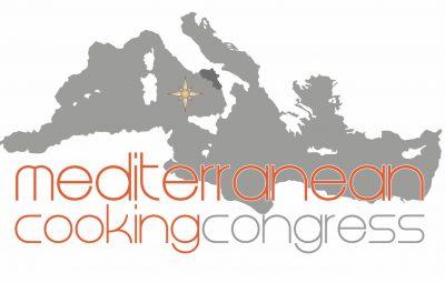 mediterranean cooking congress