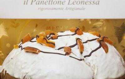 panettone pellecchiella albicocca pasticceria giulia